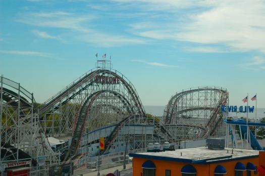 roller-coaster-263929_1920