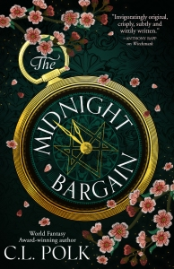 The Midnight Bargain - final FINAL - high res