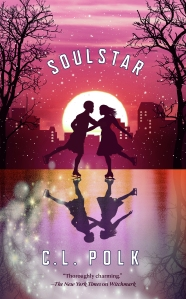 soulstar first image